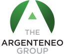 The Argenteneo Group